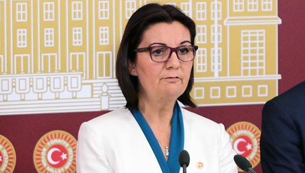 CHP'li Karabıyık'tan yeni müfredata sert eleştiri