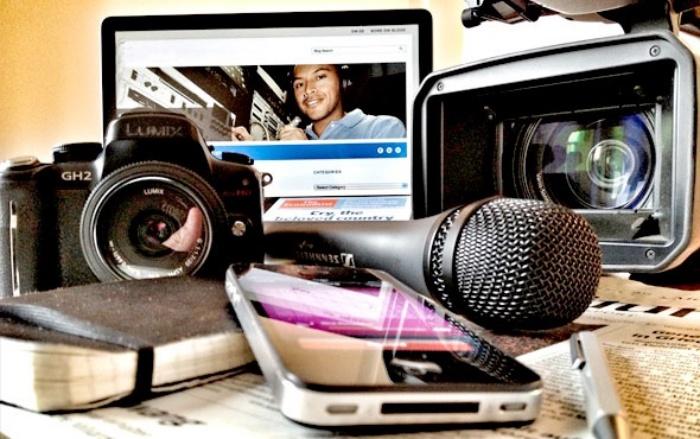 Yeni Medya ve Gazetecilik 2019 Taban Puanları ve Başarı Sıralamaları