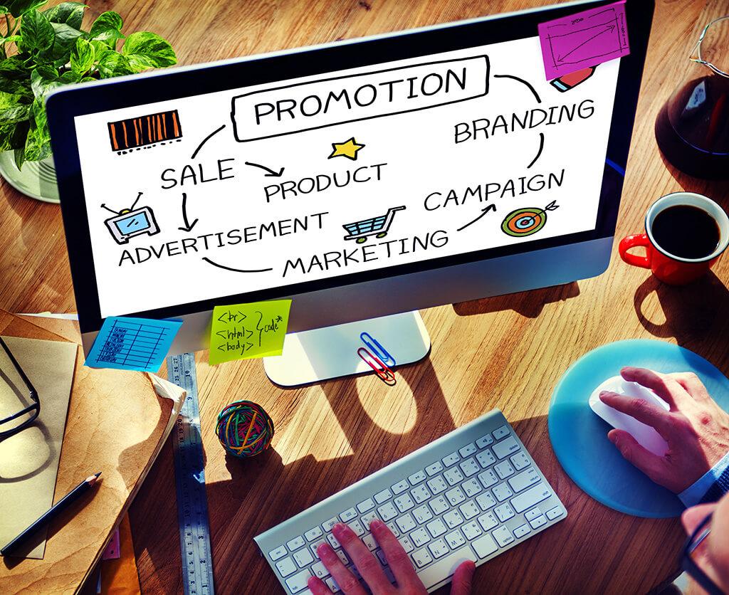 Reklamcılık (2 Yıllık) 2019 Taban Puanları ve Başarı Sıralamaları