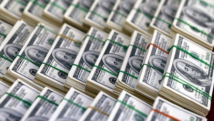 Uluslararası Finans ve Bankacılık 2019 Taban Puanları ve Başarı Sıralamaları