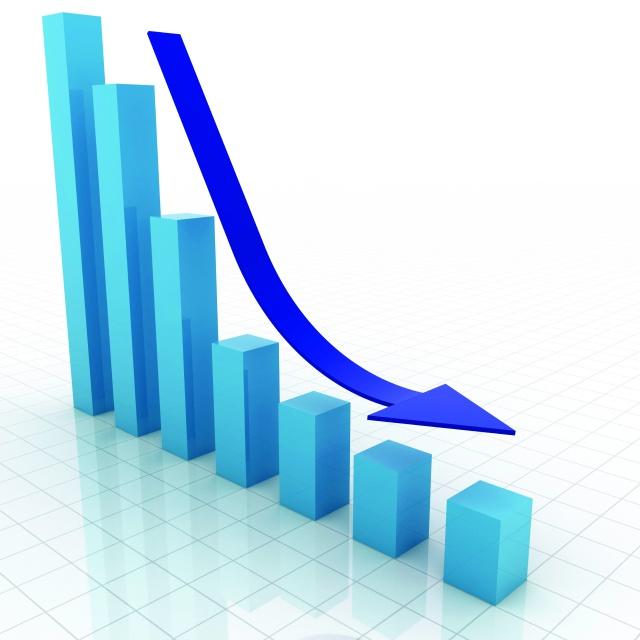 LYS Matematikte Başarı Gittikçe Düşüyor! Bakalım bu yıl ne olacak?