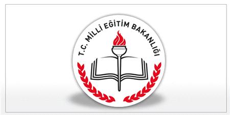 '250 Öğrenciye 1 Rehber Öğretmen'