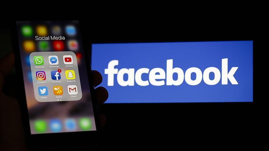 Facebook o iddiaları yalanladı!