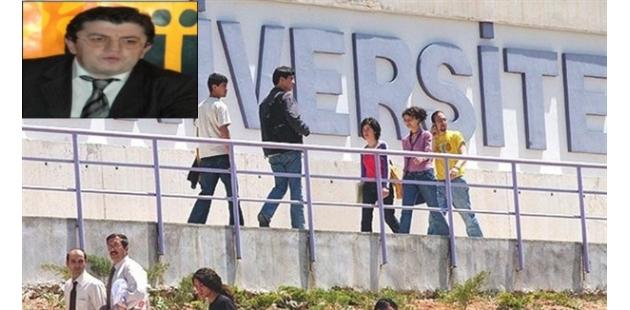 Yükseköğretim alanında yaşanan program karmaşasına ve meslek yüksekokullarında bu yıl oluşan kontenjan açıklarına yönelik iki kurul