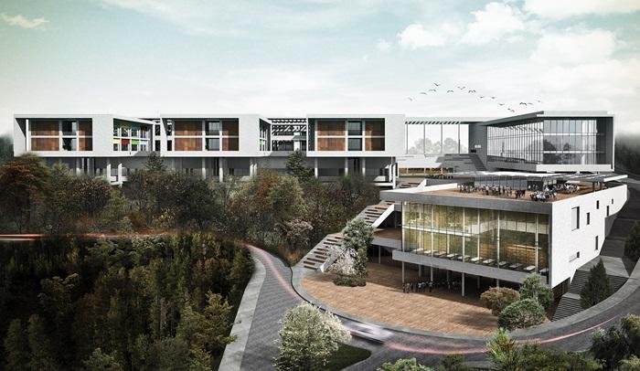 Beykoz Üniversitesi'nden 3 yeni Yüksek Lisans Programı