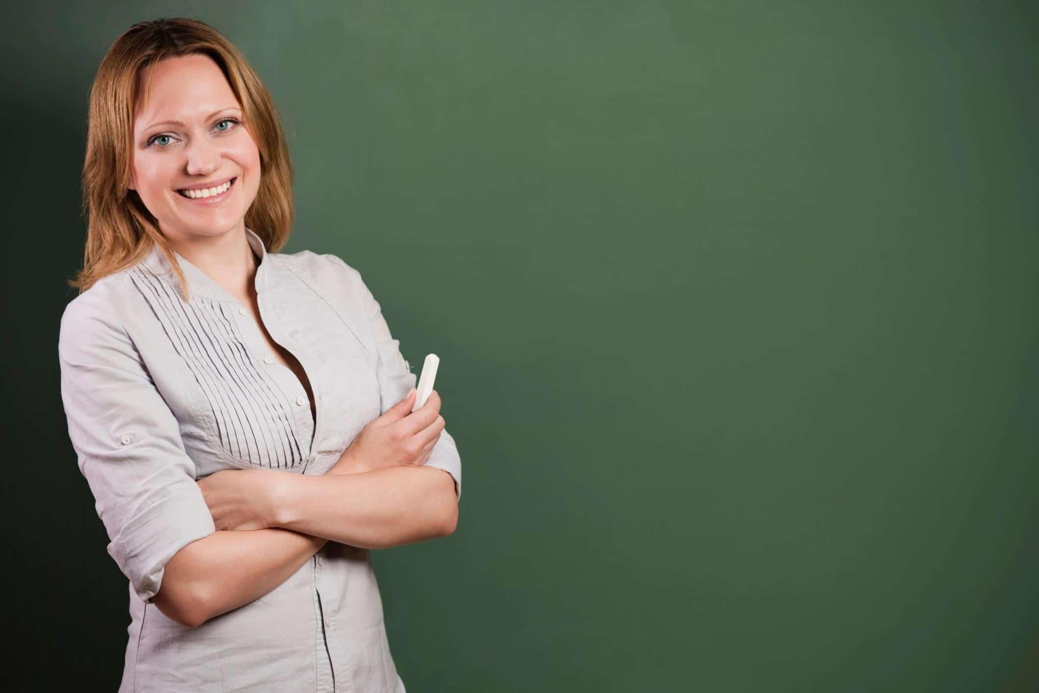 Almanca Öğretmenliği 2019 Taban Puanları ve Başarı Sıralamaları