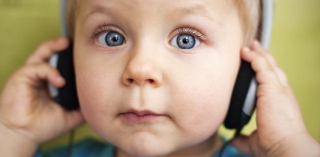 Kalabalık Ortamlar Orta Kulak İltihabı Riskini Arttırıyor