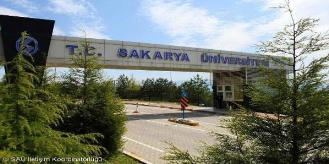 Sakarya Üniversitesinde 11 öğretim üyesi açığa alındı