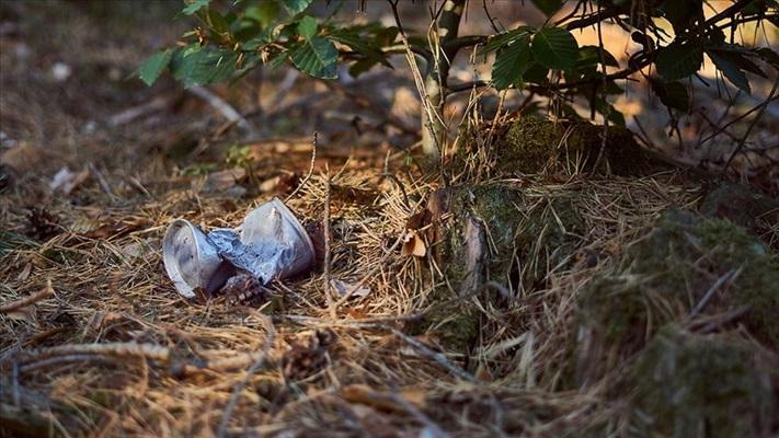 'Gürültücü komşu' ile 'yere çöp atan'ın cezası artıyor