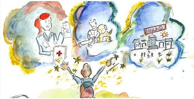 Çocuk Hakları Sözleşmesinin 20. Yılında İhmaller ve Çözüm Önerileri Masaya Yatırıldı!