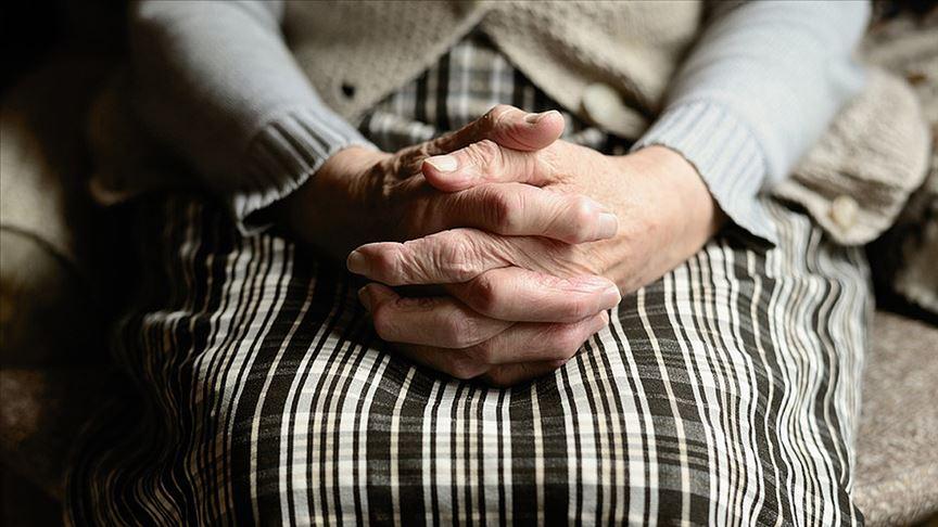 Alzaymır en sık görülen demans hastalığı