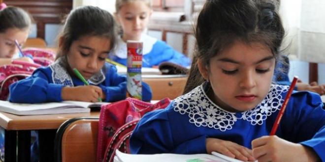 Edirne'de öğretmenler, öğrencilerine misafir oluyor
