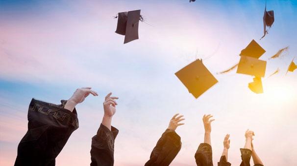 Üniversite tercihi yaparken nelere dikkat etmeliyiz?