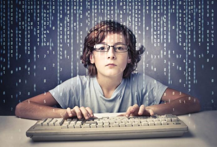 Kağıthane'de kod yazma ve robot tasarımı eğitimi