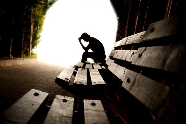 Eğitim düştükçe intihar grafiği yükseliyor!