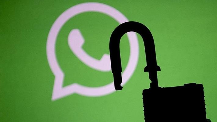 Rekabet Kurumu: WhatsApp'ın güncellemesi Türkiye'de yürürlüğe girmeyecek