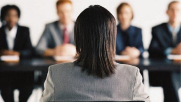 'Sözleşmeli öğretmen mülakatları rezalete dönüştü'
