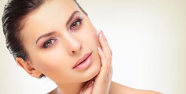 Yeni Kozmetik Ürün Melandor