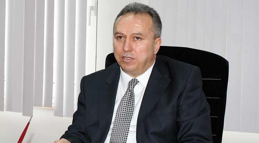 Vali Fidan Akçakoca'daki üniversite ve lise tartışmasına nokta koydu