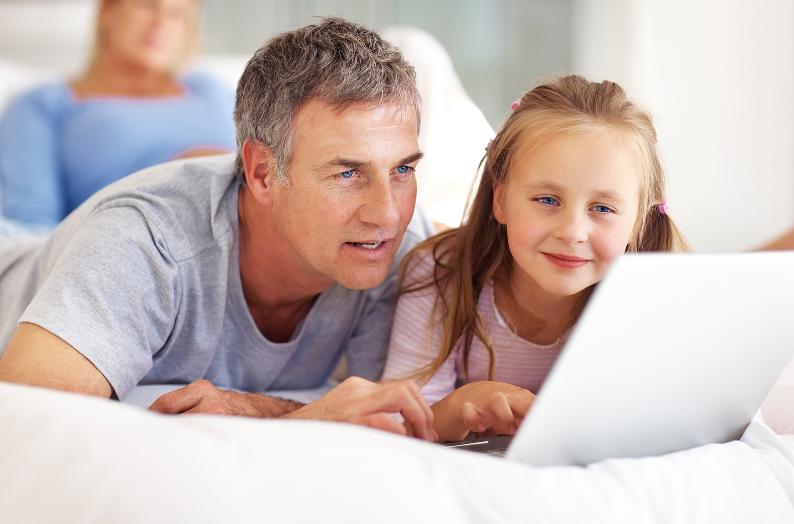 Ebeveynlerin Karnesi Nasıl?