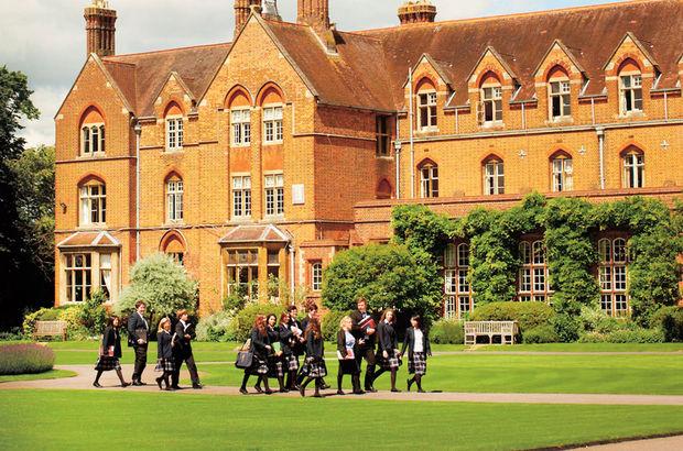 Yurtdışında okunacak ideal yaz okulları