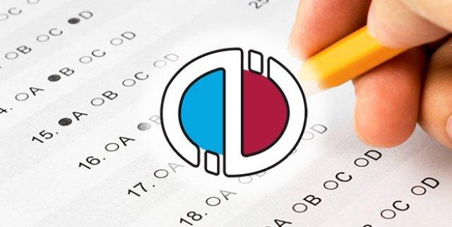 AÖF üç ders sınavı ne zaman? AÖF sınav giriş yerleri açıklandı mı?