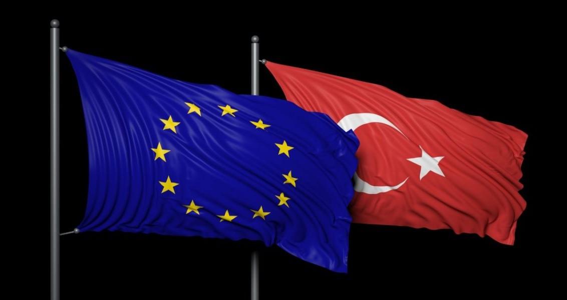 Avrupa Birliği İlişkileri 2019 Taban Puanları ve Başarı Sıralamaları
