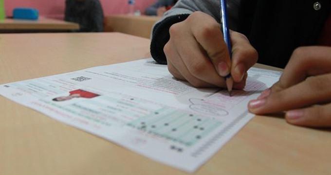 TEOG için bir öneri daha: Seçkin okullara merkezi sınav ile yerleştirme!