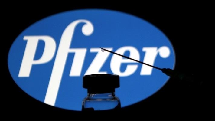 Pfizer, Kovid-19 ilacının denemelerine başladığını açıkladı
