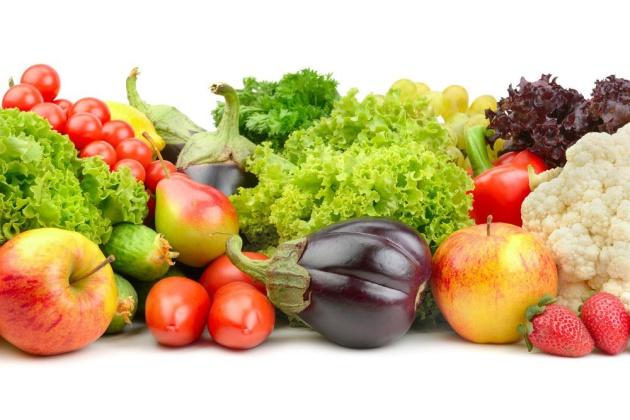 Gıdaların geleceği bu teknolojiye bağlı