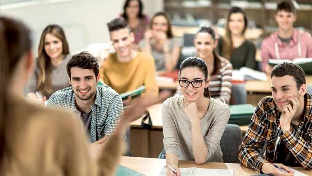 Özel öğretim kurslarına 856 kurum başvurdu