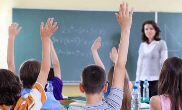 PTT'den öğretmenlere yüzde 25 indirim