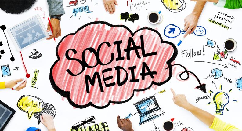 Etkili sosyal medya iletişiminin tüyoları