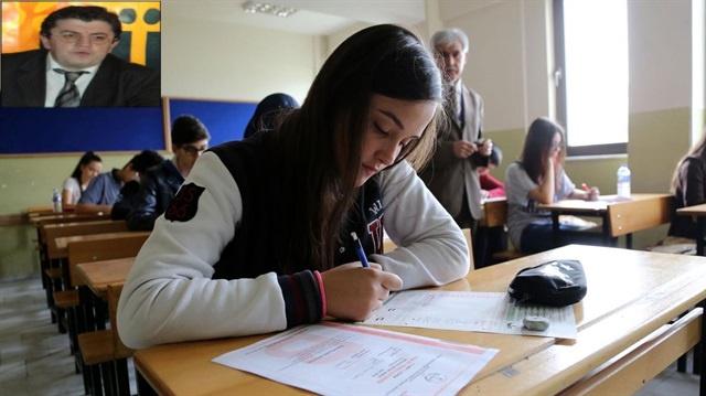 Sınavla Öğrenci Alacak Lise Sayısı Nasıl 1367 Oldu?