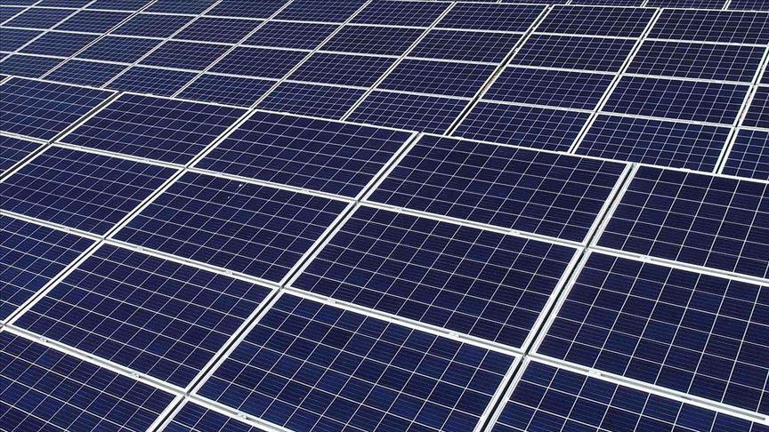 İTÜ'de güneş enerjisi laboratuvarı kurulacak