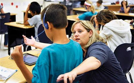 Öğrenci Derdini Anlatacak Rehber Öğretmen Bulamıyor