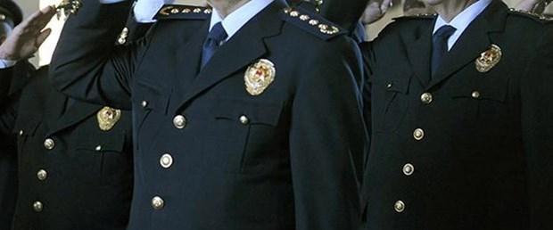 Polis Akademisi'ne öğrenci alınacak