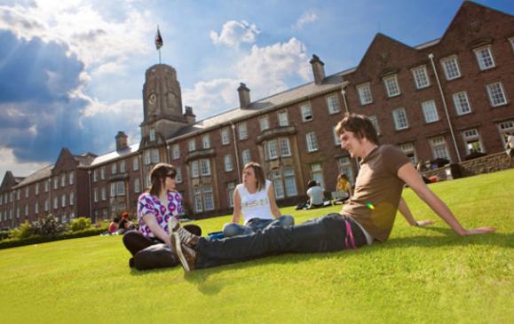 Dünyanın en iyi teknoloji ve bilişim eğitimi veren üniversiteleri