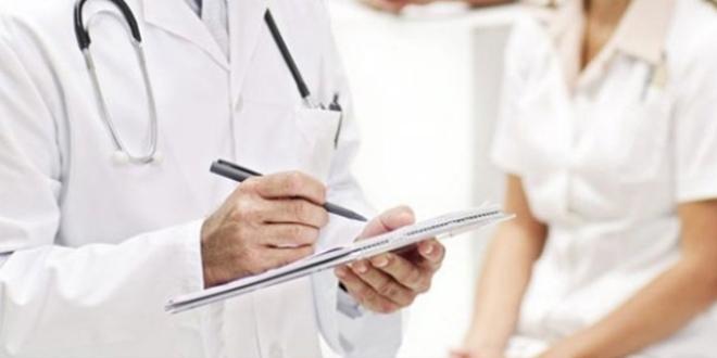 Sağlık çalışanları devlete 5 yılda 112 milyar lira kazandırdı