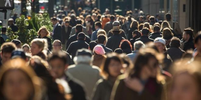 Mayısta işsizlik oranı yüzde 10,2'ye geriledi