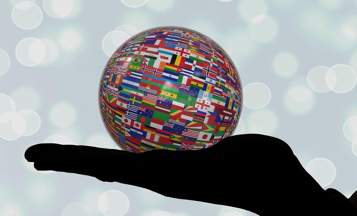 Uluslararası İlişkiler 2019 Taban Puanları ve Başarı Sıralamaları