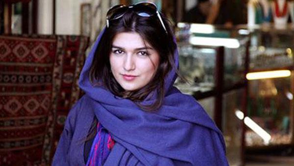 Voleybol Maçı İzleyen Kadına 1 Yıl Hapis Cezası!