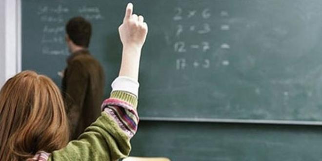 Açığa alınan 153 öğretmen görevine iade edildi