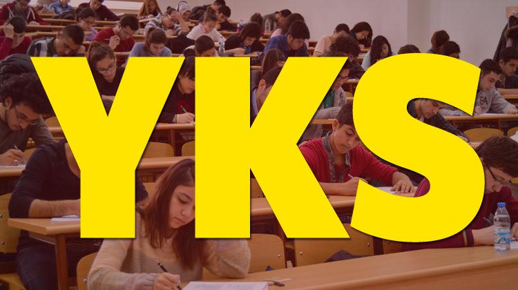 ÖSYM, YKS videolarını güncelledi