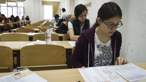 Sorumluluk sınavları ne zaman yapılacak?