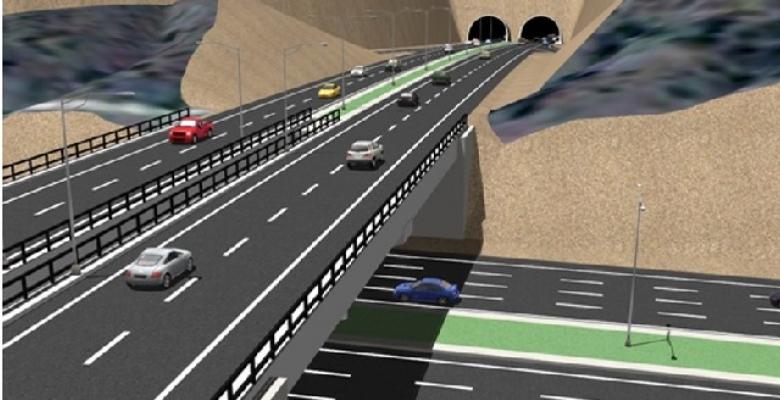 Ulaştırma ve Trafik Hizmetleri (2 Yıllık) 2019 Taban Puanları ve Başarı Sıralamaları