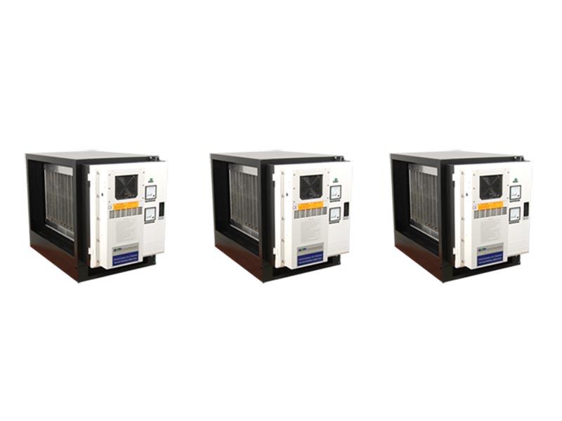 En İyi Elektrostatik Filtre Modelleri