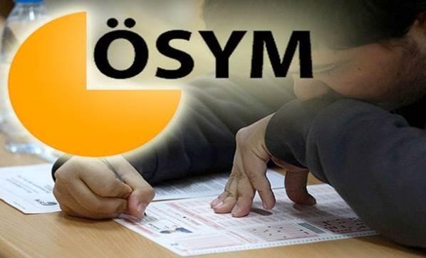 LYS-1 ve LYS-4 soru ve cevapları ne zaman yayınlanacak?