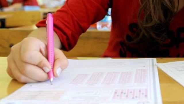 Sınav baskısı kalıcı hasarlar bırakabilir