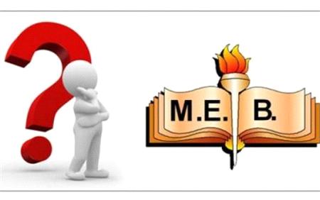 KPSS'siz Öğretmen Ataması iddialarına MEB'den Açıklama